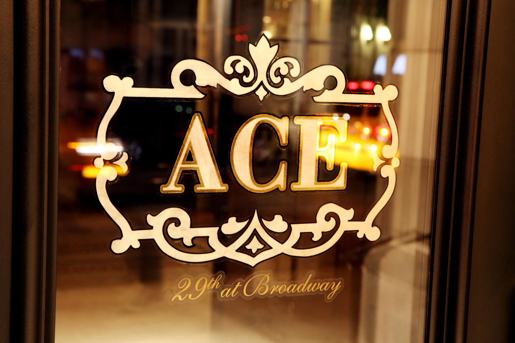 Ace490_,NYC-lpr