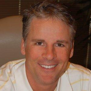 Kurt Wilkin CEO of HireBetter