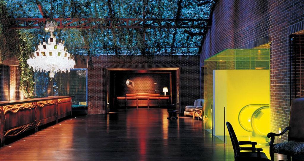 hudson-hotel-new-york